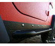 Кузовной ремонт в Евпатории – техцентр «AutoCosmetics»: всегда отличный результат!, фото — «Реклама Евпатории»