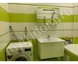 Продается Квартира в Севастополе (Летчики, Колобова), фото — «Реклама Севастополя»