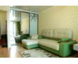 Сдам комнату на Макарова, фото — «Реклама Севастополя»