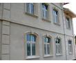 Инкерманский камень, архитектурные изделия и облицовочная плитка от 1210 руб от производителя, фото — «Реклама Севастополя»