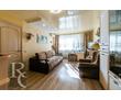 Продаётся трехкомнатная квартира на улице Меньшикова 23, фото — «Реклама Севастополя»
