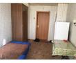 Сдам хорошую комнату на степаняна,8500 с к.у., фото — «Реклама Севастополя»