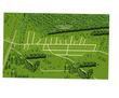 Продается земля под коттеджный поселок, фото — «Реклама Бахчисарая»