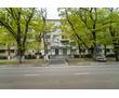 Продаётся комната в общежитии на улице Николая Музыки 86., фото — «Реклама Севастополя»