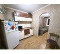 Продаётся комната в общежитии - Комнаты в Севастополе