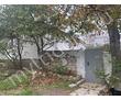 Продается Дом в Севастополе (Матюшенко, Краснодарская), фото — «Реклама Севастополя»