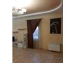 Сдам дом на ул Катерная, фото — «Реклама Севастополя»