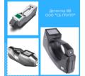 Купить детектор взрывчатых веществ ВВ - Охрана, безопасность в Симферополе