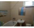 Сдаю комнату в частном доме, фото — «Реклама Севастополя»