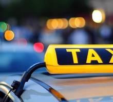 Сдам автомобиль для работы в такси - Прокат легковых авто в Севастополе