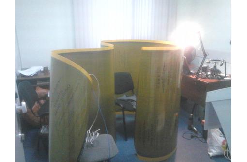 Тёплый пол электрический Ориентал Дрим. - Газ, отопление в Севастополе