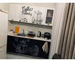 Сдам хорошую квартиру на длительный срок на Острякова, фото — «Реклама Севастополя»