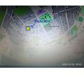Продам участок 15 соток в пригороде Евпатория, Заозерное, районе Маяка по улице Каламитская. - Участки в Евпатории