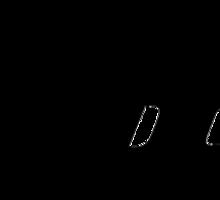 Сборщик мебели по чертежам, установка на объекте, в Севастополе. Обязательно с опытом работы - Рабочие специальности, производство в Севастополе