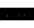 Сборщик мебели по чертежам, установка на объекте, в Севастополе. Обязательно с опытом работы, фото — «Реклама Севастополя»