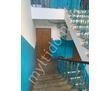 Продается Квартира в Севастополе (Центр кольцо, Маяковского), фото — «Реклама Севастополя»