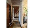 Продается Дом в Севастополе ( Фиолентовское шоссе), фото — «Реклама Севастополя»