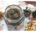Варенье из сосновой шишки - Продукты питания в Севастополе