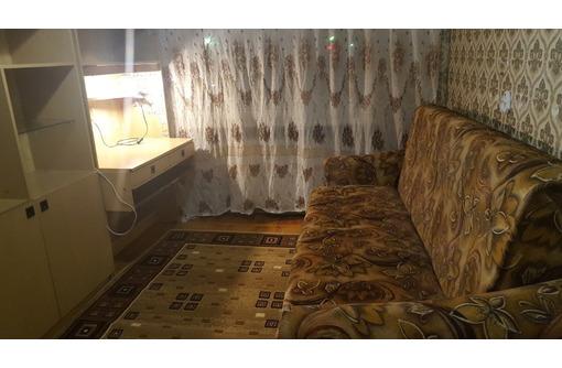 Сдам комнату на длительный срок,на победе,8000 всё включено., фото — «Реклама Севастополя»