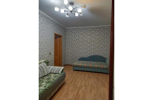 Сдам 1-комнатную квартиру на длительный срок,16000, фото — «Реклама Севастополя»