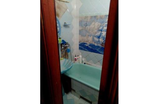 Продам 3-комнатную квартиру в г. Саки, ул.Курортная,25! - Квартиры в Саках