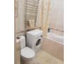 Сдается уютная квартира, фото — «Реклама Севастополя»