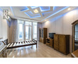 Продается двухкомнатная квартира на ул. Колобова, д. 35/2, фото — «Реклама Севастополя»