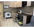 Сдам квартиру на Лебедя 22, фото — «Реклама Севастополя»