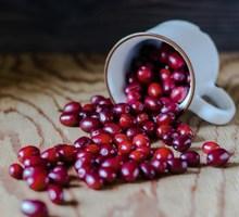 Варенье из кизила и кизиловый джем - Эко-продукты, фрукты, овощи в Крыму