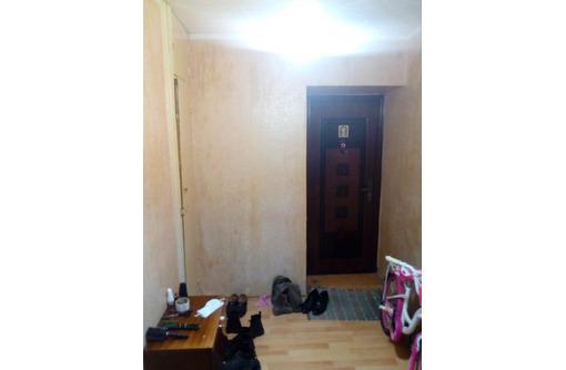 Продам 4-комнатную квартиру в г.Саки, Крым! - Квартиры в Саках