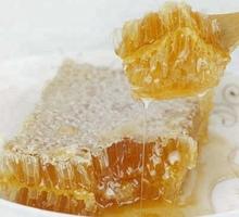 медовые соты - Пчеловодство в Белогорске
