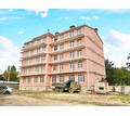 Продажа нежилого здания на первой линии от моря в г. Евпатория 150 млн - Продам в Евпатории