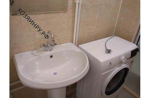 студия Горпищенко. Жильё от собственников или с мин комиссией, фото — «Реклама Севастополя»