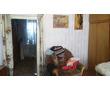 Бахчисарай на центральной улице продаётся часть дома с отдельным входом. Тёплый и сухой., фото — «Реклама Бахчисарая»