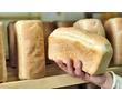Требуются продавцы-кассиры хлебобулочных изделий в торговую сеть «Царь хлеб»., фото — «Реклама Севастополя»