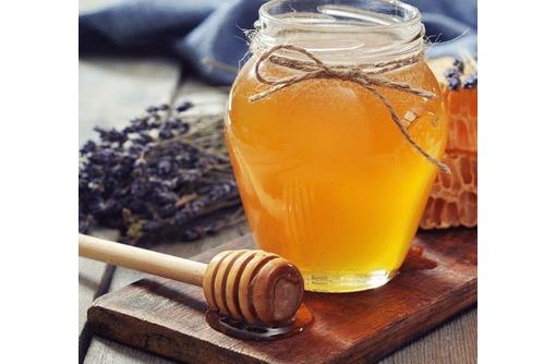 пчелиный МЁД - Пчеловодство в Белогорске