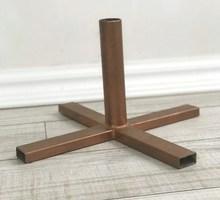 Подставка  для  елки - Мебель для гостиной в Севастополе