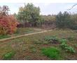 Продам отличный участок на Фиоленте возле соснового леса Ст Вулкан., фото — «Реклама Севастополя»