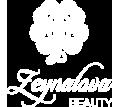 Лазерная эпиляция, перманентный макияж, косметология, наращивание ресниц и волос  в Симферополе - Косметологические услуги, татуаж в Крыму