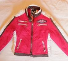 Модная женская куртка - Женская одежда в Севастополе