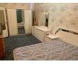 Сдам 2-комнатную в нахимовском р-не,за 18000 без к.у., фото — «Реклама Севастополя»