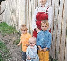 Куплю тачку строительную садовую - Садовый инструмент, оборудование в Севастополе