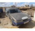 Мазда 626 1991 г.в.универсал,седан,хэтчбек дизель - Для легковых авто в Крыму