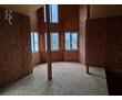 Большой дом с видом на море !, фото — «Реклама Севастополя»