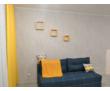 сдам комнату в двухкомнатной квартире, фото — «Реклама Севастополя»