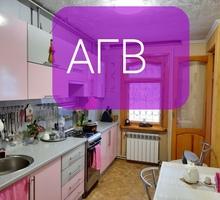 Продам 3 -комнатную с ремонтом в Гагаринских высотках , район METRO, Маринеско,6 - Квартиры в Севастополе
