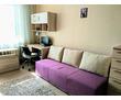 Сдам квартиру в ЛЕНИНСКОМ РАЙОНЕ, фото — «Реклама Севастополя»
