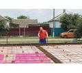 Строительство домов из Арболитовых Блоков в Крыму - Строительные работы в Евпатории