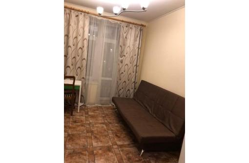 Сдам 2-комнатную квартиру на остряках.19000 без к.у, фото — «Реклама Севастополя»