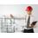 Требуется инженер-проектировщик (конструктор) - Рабочие специальности, производство в Севастополе
